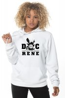 TheDocCaveman Hoodie