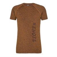 X-treme T-Shirt