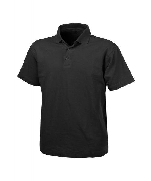 DASSY® Leon, Poloshirt