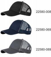 *ATES* CAP