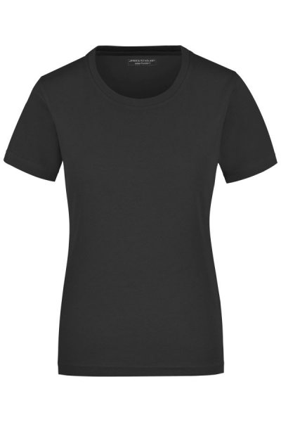 Ladies Function-T, T-Shirt aus hochfunktionellem CoolDry®