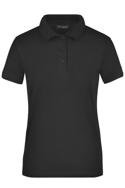 Ladies Function Polo, Polohemd aus hochfunktionellem CoolDry®